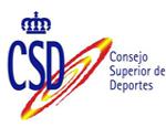 03-Consejo Superior de Deportes