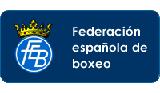 02-Federació Espanyola de Boxa