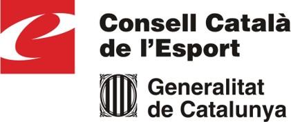 01-Consell Català de l'Esport